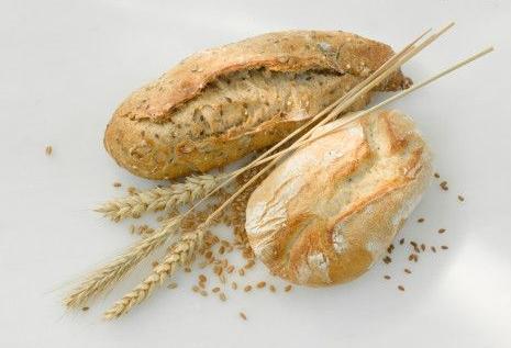 Pane e grani soul kitchen