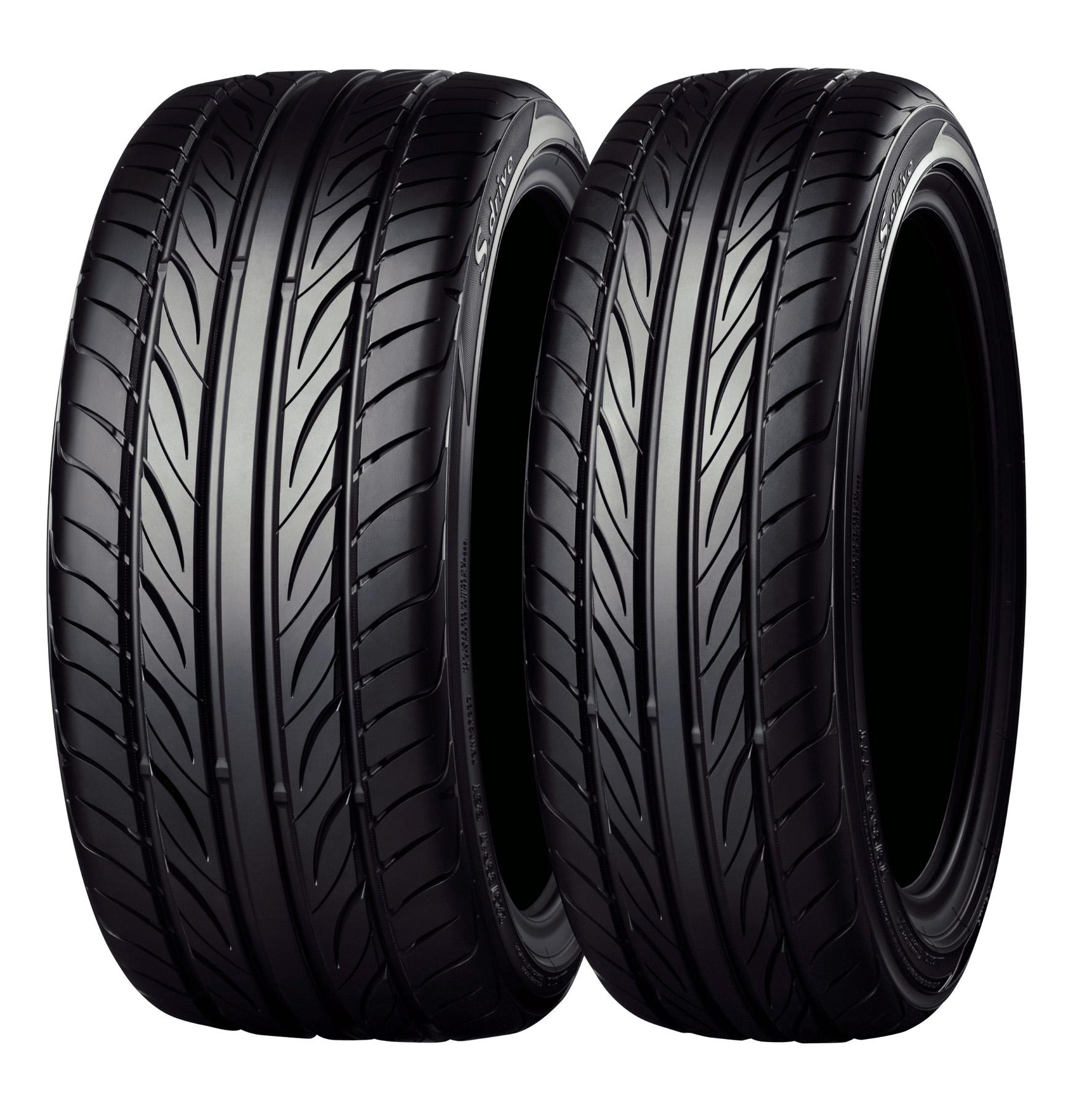 Come risparmiare carburante i pneumatici for Pila pneus