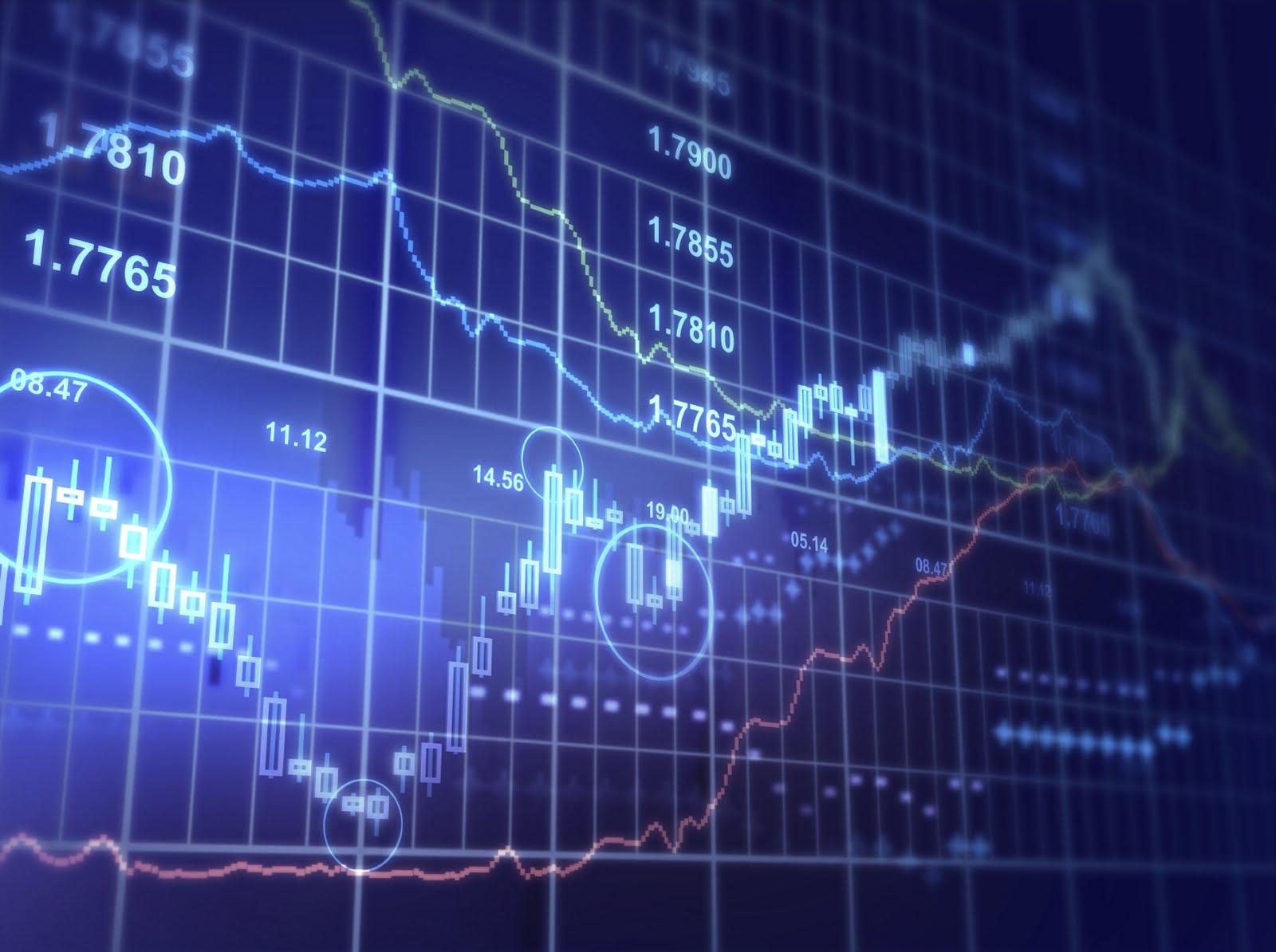 forex o opzioni binarie rischi