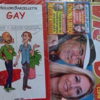 gay_polemica_visto