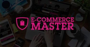 E-commerceMaster-Logo