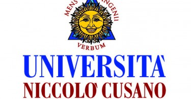 Logo_Unicusano_SMW