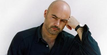 Luca-Zingaretti