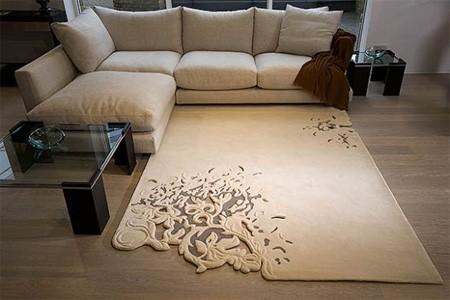 tappeto-floreale