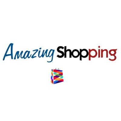 amazing-shopping