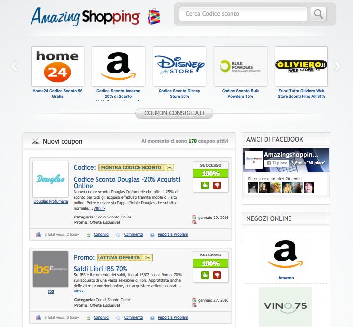 amazing-shopping