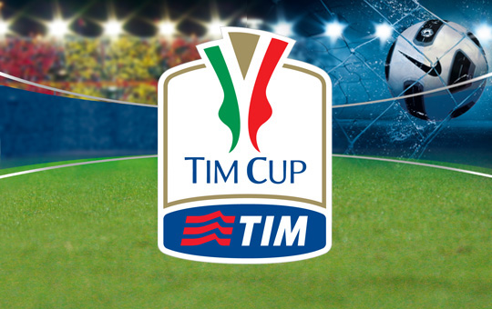 Logo-Tim-Cup-Coppa-Italia-calcio