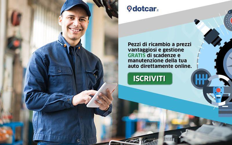 dotcar1