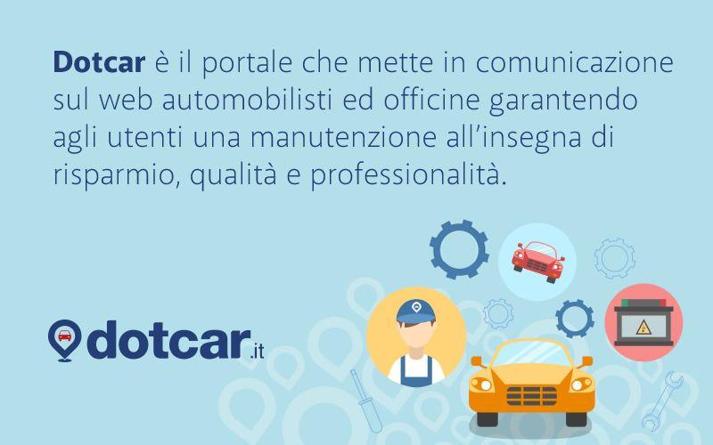 dotcar2