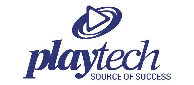 playtech-slots