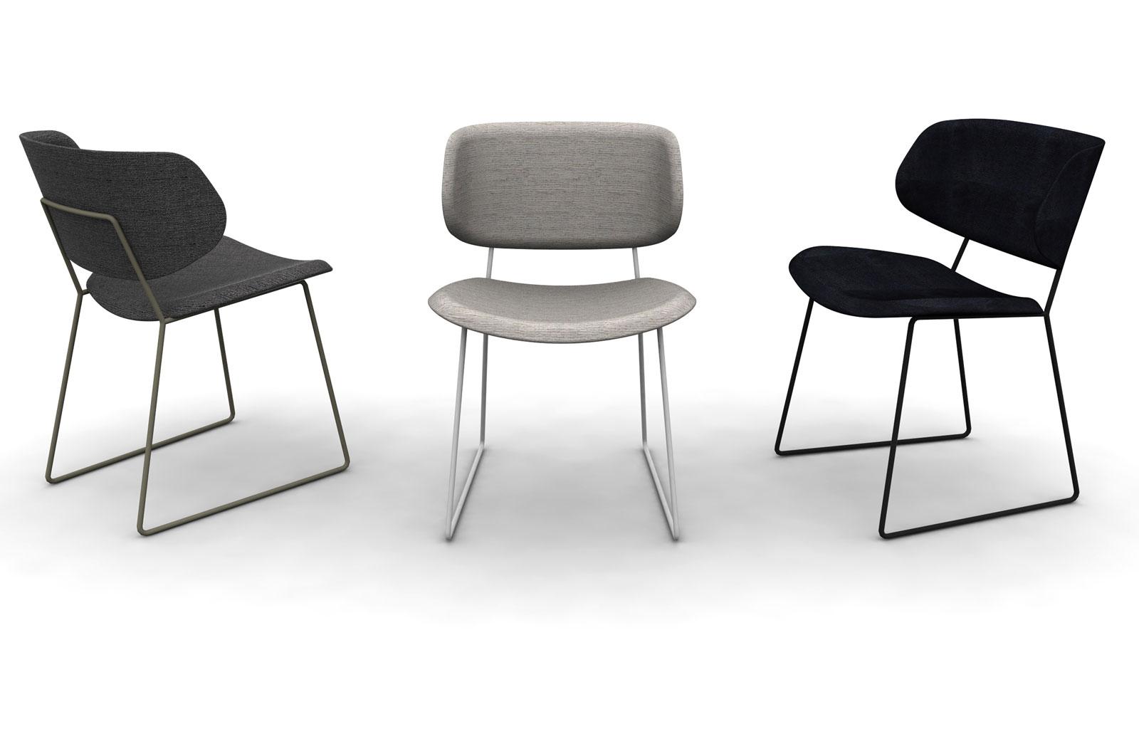 sedie-arredamento-2