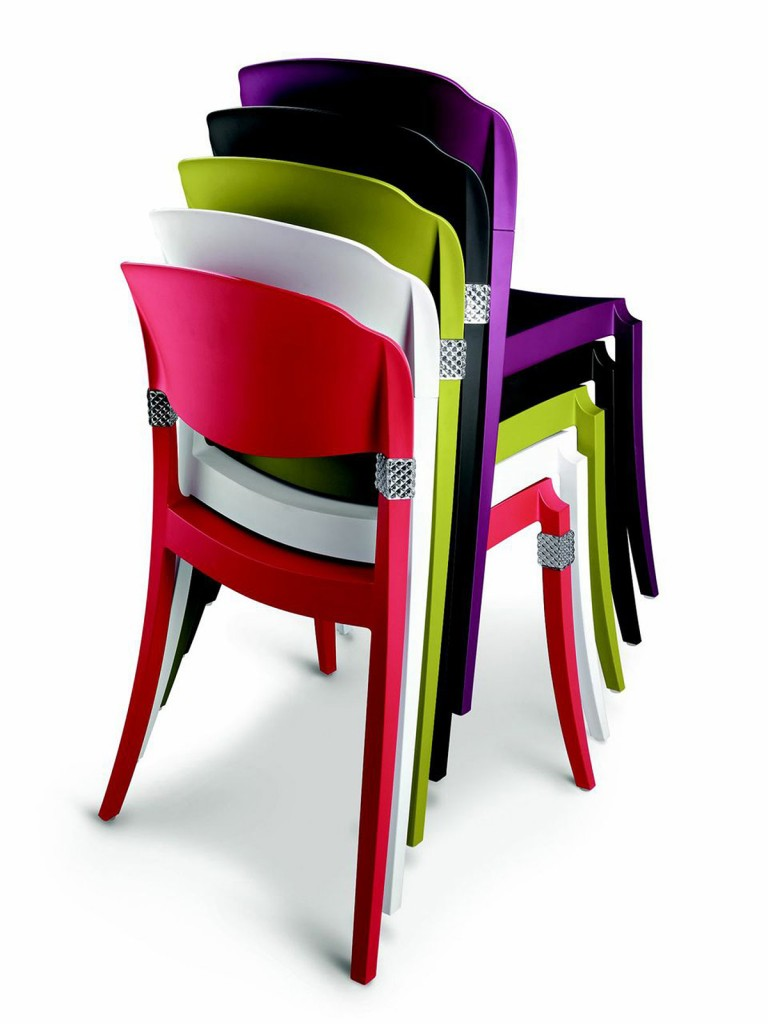 sedie-arredamento