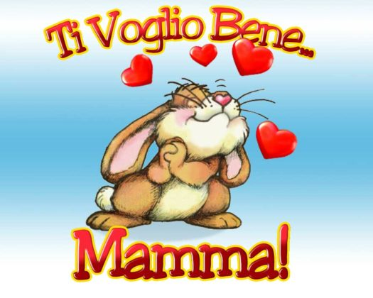 festa-della-mamma7-525x420