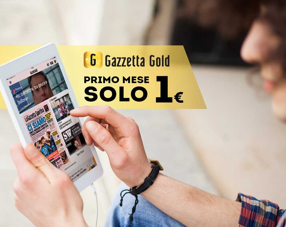 gazzetta-gold-1