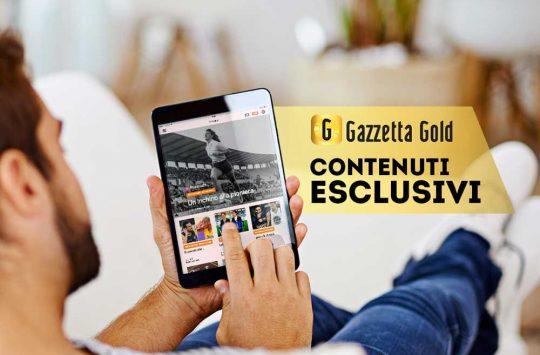 gazzetta-gold
