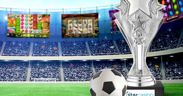 rent casino royale online football champions cup