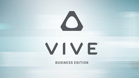 htc_vive_business_600