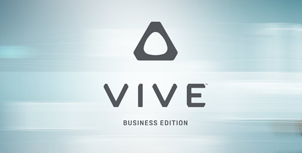 htc_vive_business_600