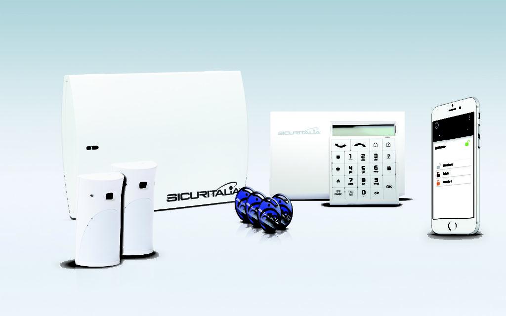 Kit-Protezione24-1024x640