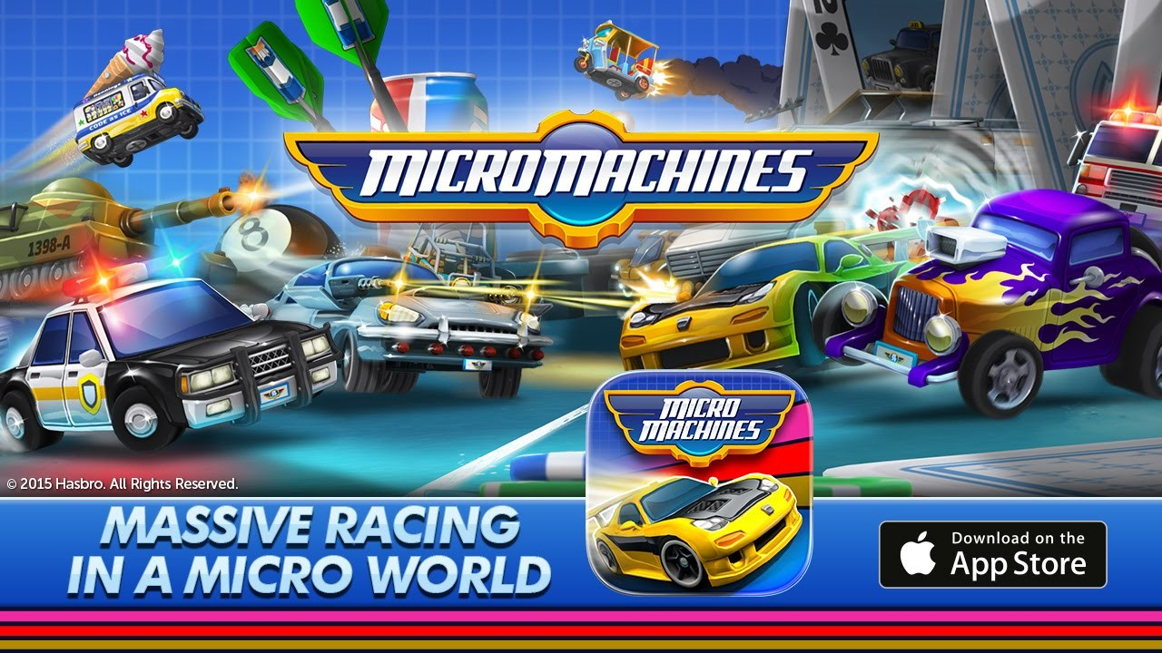 Micro-Machines-iOS-1280x720