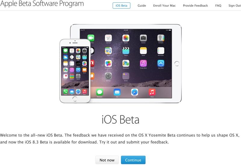 ios-beta-public-beta
