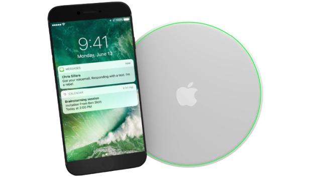 iPhone 7 Pro