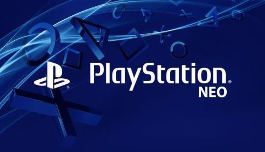 playstationneonews