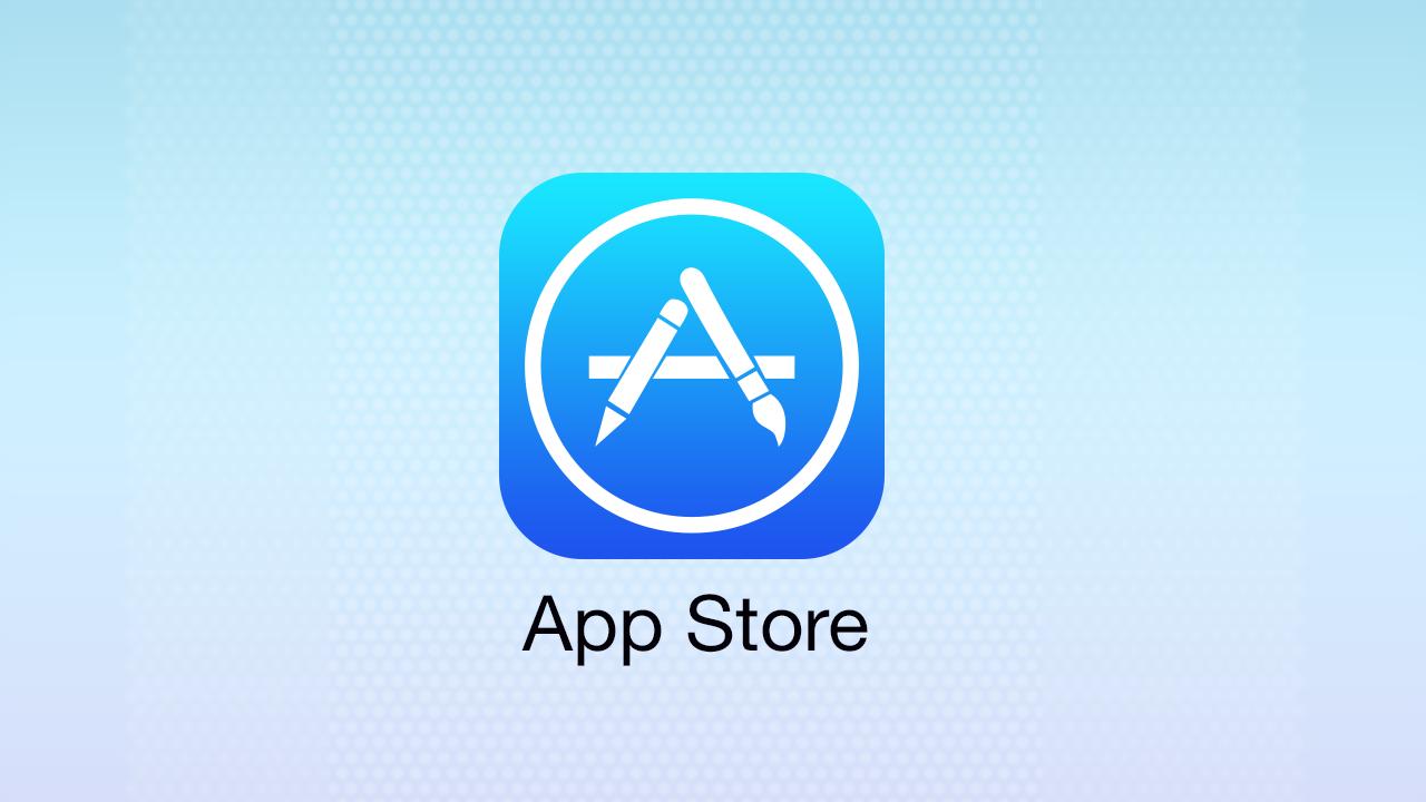 Apple: addio alle app che non verranno aggiornate