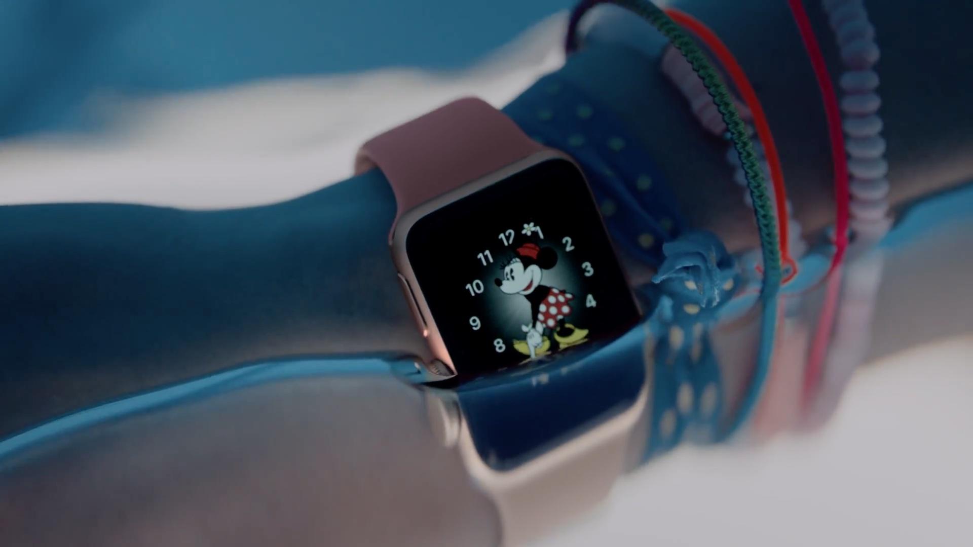 apple-watch-serie-2-impermeabile