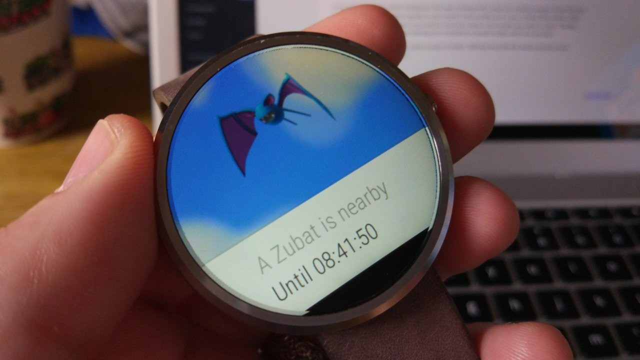 pokemon-go-android-wear-1280x720