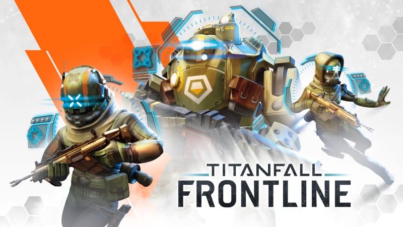 titan-fall-frontline-1-800x451