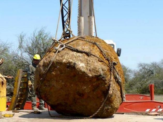 meteoritelarge-630x360