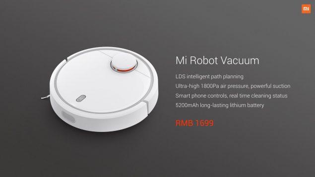 mi-robot-vacuum-aspirapolvere-xiaomi