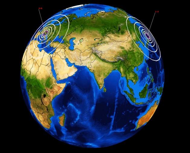 pianeta-terremoto