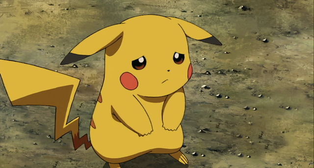 pikachu_sad__c_by_ipowah-d3cw4oc