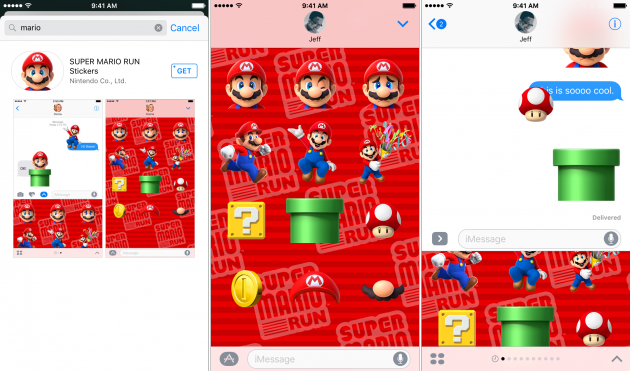 Super Mario Run: gli analisti si aspettano 1.5 miliardi di download