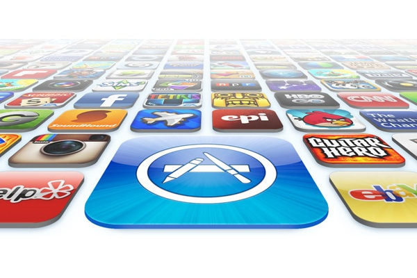 top-apps-for-2013