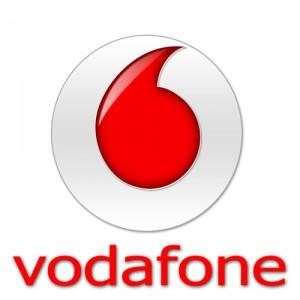 vodafone-logo-300x300