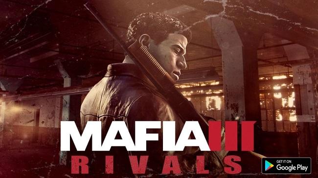 mafia-iii-rivals-4-800x450