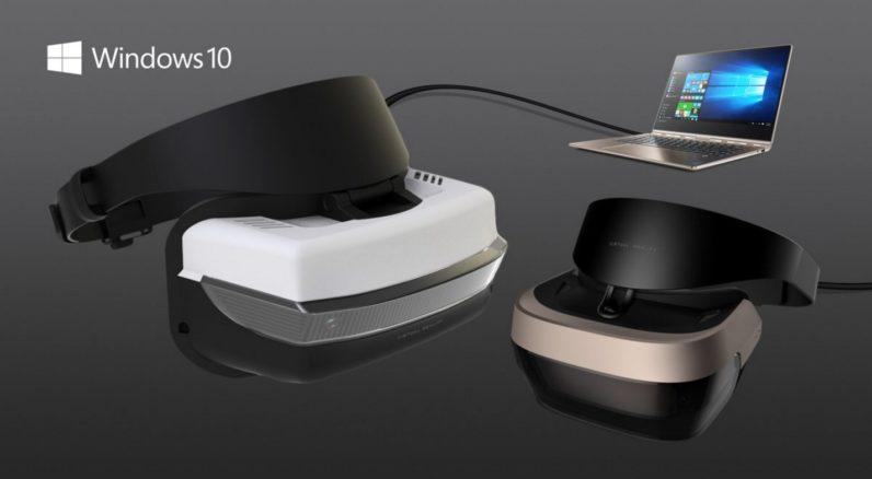 microsoft-vr-headsets-windows-10-796x438