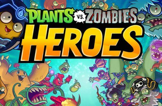 plants-vs-zombies-heroes