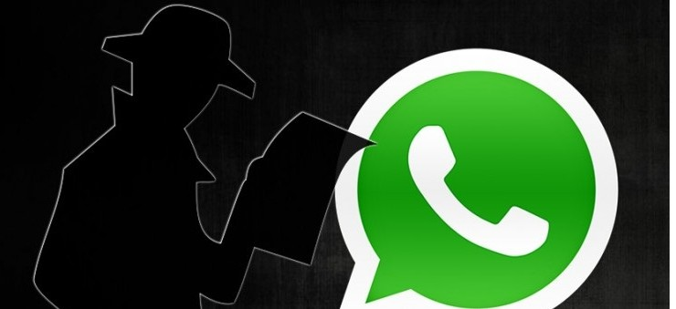 whatsapp-9-740x339