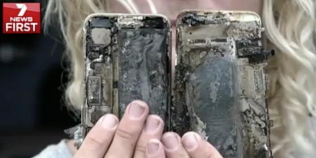 iphone-7-fire-630x315