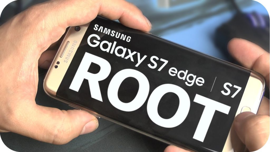 samsung-galaxy-s7-root-1024x576
