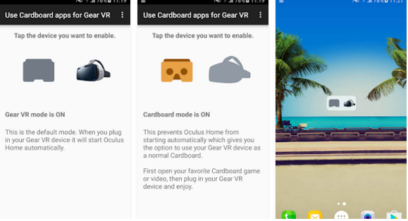 use-cardboard-apps-for-gear-vr