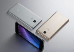 Smartphone Xiaomi su Amazon Spagna