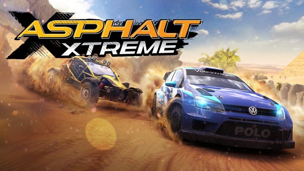 asphalt-xtreme-1280x720