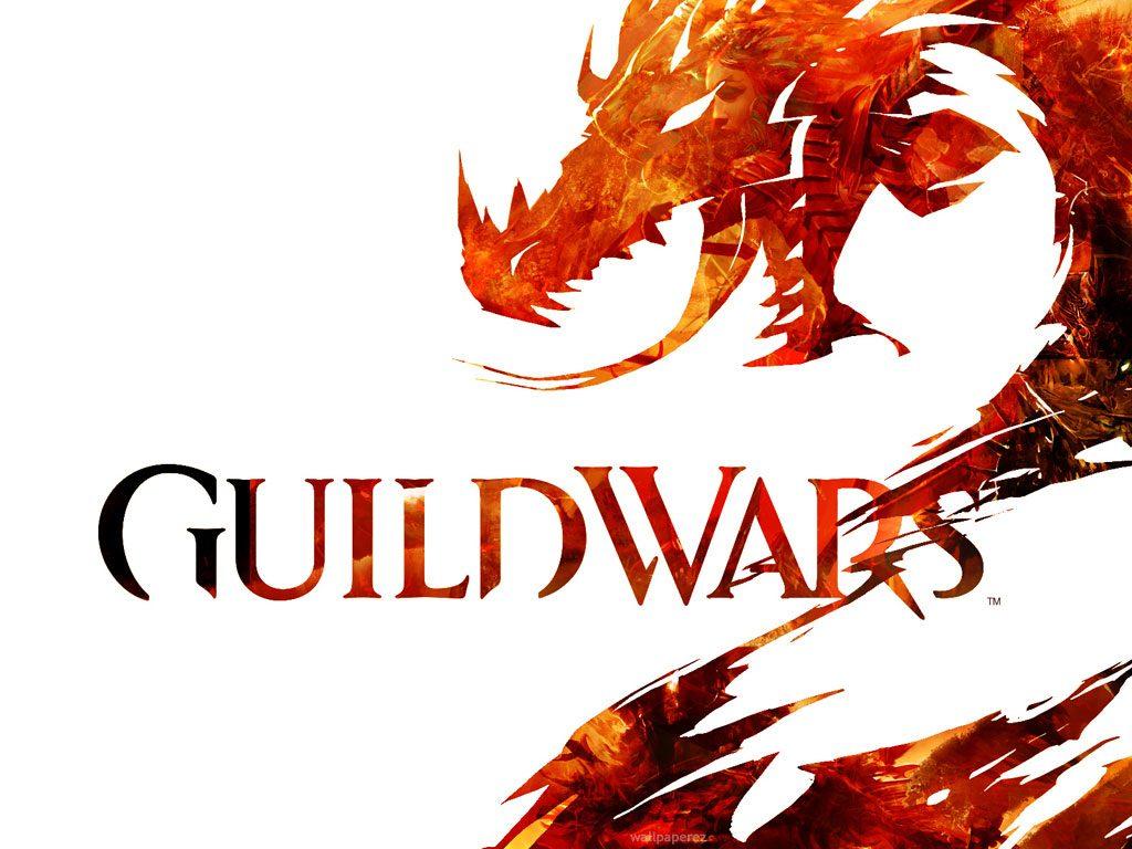 guild_qeqr02g
