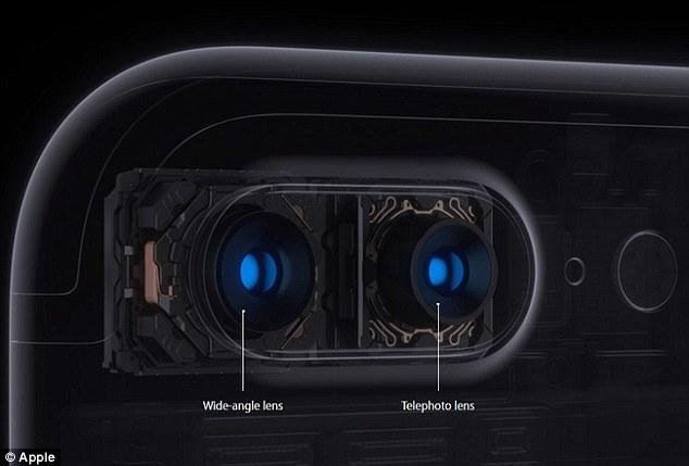 IPhone 8: gli ultimi aggiornamenti sul prossimo top targato Apple