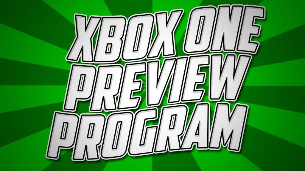 preview-program